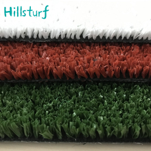 China factory direct supply artificial basketball field turf grass prices