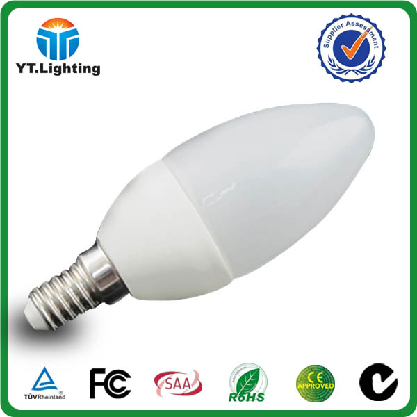 high quality and high power 20w 30w 40w 50w led bulb E27