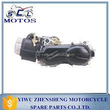 SCL-2014080131 New motorcycle engines sale motorcycle 125CC engine for XT125 motorcycle parts