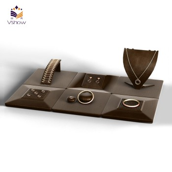 wholesale jewellery shop counter design