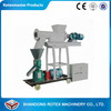 Good Price Poultry Feed Pellet Machine Poultry Feed Mill For Small Farm