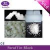2016 Good quality Medical Histology and Pathology Tissue Embedding Paraffin and wax Block