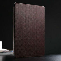 top quality for ipad 2 leather case, cover case for apple ipad, fancy cover for ipad