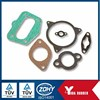 Silicone washer, food grade silicone gaskets, food grade silicone o ring