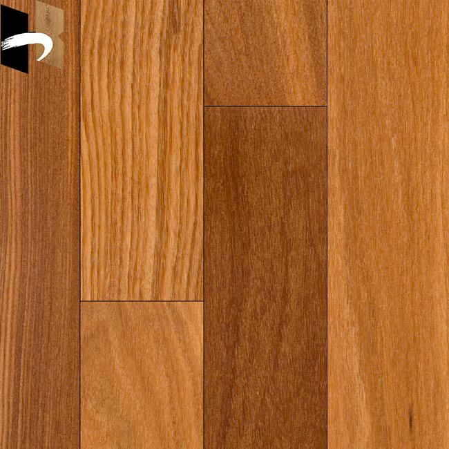 Smooth Burma Teak Engineered Wood Flooring Buy Teak Engineered Wood Flooring Teak Flooring Wood Teak Wood Flooring Product On Alibaba Com