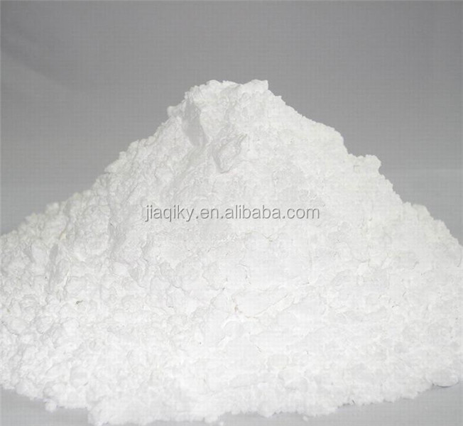 Wholesale high purity pharmaceutical grade talc powder