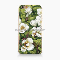 IMD Camouflage Teardown Cell Phone Print Case for iPhone 5 TPU Cover Case