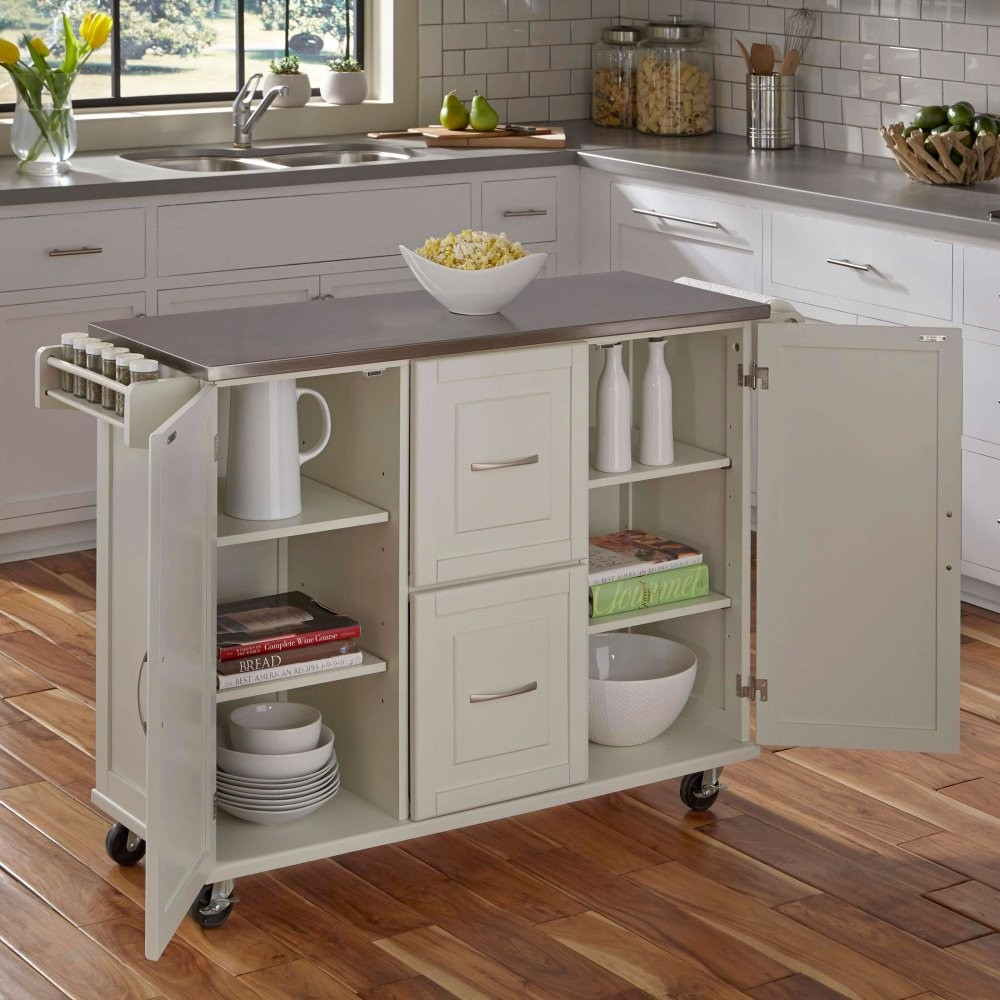 Chinese Factory Stainless Steel Top Mobile Kitchen Trolley Designs on cheap kitchen counters, cheap kitchen mixers, cheap kitchen utensils, cheap kitchen storage, cheap rabbit hutch ideas, cheap kitchen appliances, cheap kitchen islands, cheap wood countertops, cheap kitchen furniture, cheap kitchens product, cheap kitchen accessories, cheap kitchen chairs, cheap kitchen hutches, cheap kitchen lighting, cheap kitchen sinks, cheap kitchen equipment, cheap kitchen knives, cheap kitchen handles, cheap kitchen supplies, cheap kitchen shelves,