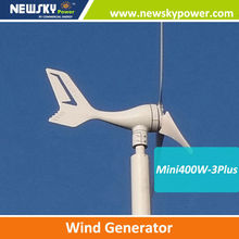12v 24v 48v 300w 600w 1000w 1kw 2kw electric generating windmills for sale small wind turbine-generator wind power generator