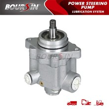 truck spare parts hydraulic power steering pump for scania 4series 542001310 1333790 1422417 1457710 1571397