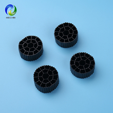 Pond bio filter for fish farm water treatment media aquaculture bio filter media