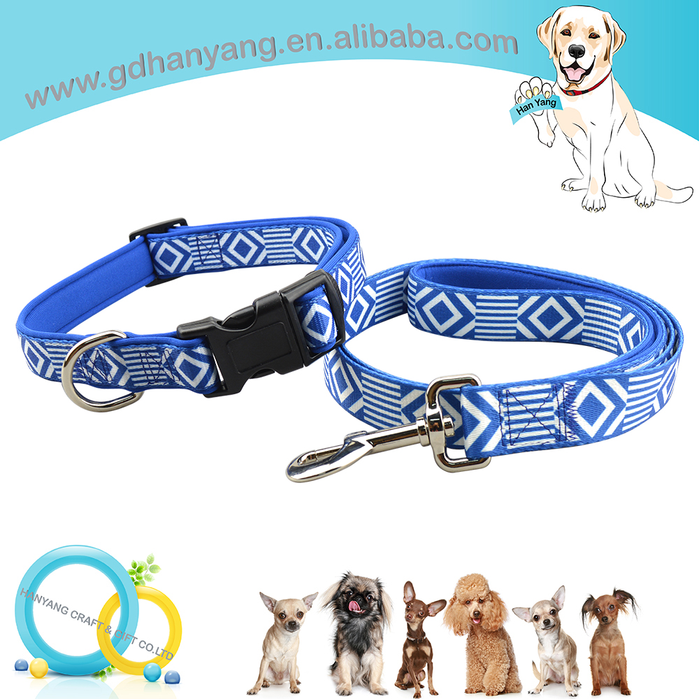 2016 Hot Sales Pet Products Dog Collar