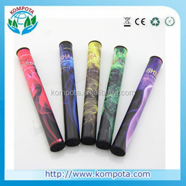 2016 factory wholesale various shisha flavors disposable hookah shisha e shisha pen