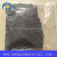 Graphene powder, single and multi layer graphene powder for plastic modification