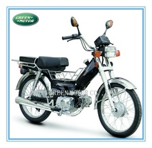 enduro 49cc 100CC motorcycle engine big carrier