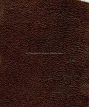 Genuine Leather Skin of Cow, Goat, Sheep, Calf, Buffalo, Camel, Rabbit, Deer