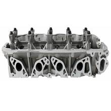 Factory Supply Aftermarket NA20 Engine Kits Cylinder Head