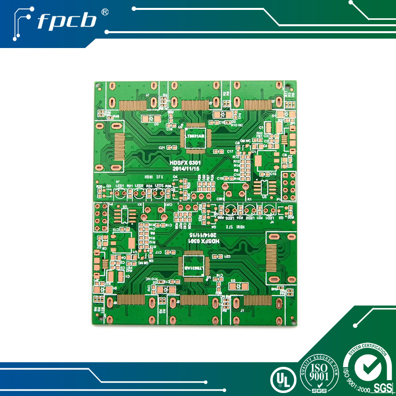 New promotion pcb waterproof coating