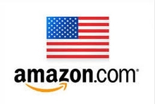 China Top Ten Selling Products Amazon FBA Shipping