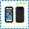 Powerful Alibaba china hot new waterproof case for iphone 4s