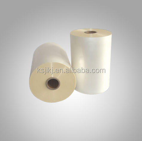bopp thermal laminating film, bopp metalized film scrap, chinese film xxl bopp