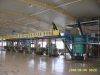 twin screw cold press palm kernel oil expeller