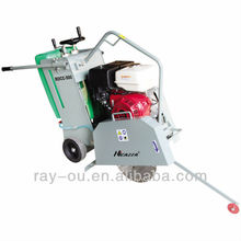 High Quality Road Cutter With Honda GX390 Engine/Chinese Honda GX390 Engine/Diesel Engine 186F
