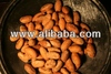 /product-detail/bitter-cola-nuts-kola-nuts-cashew-nuts-garlic-and-ginger-144342461.html
