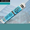 Dow corning haoshi neutral curing silicone sealant