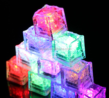 wholesale night bar led light ice cube