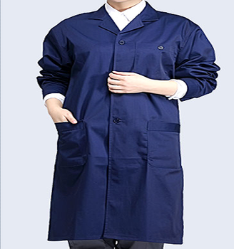 Eco friendly soft comfortable metal fiber emf safety protection clothing