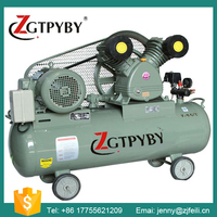 Medical air compressors system piston air compressor with competitive price