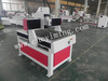 low price high quality advertising cnc router YM6090