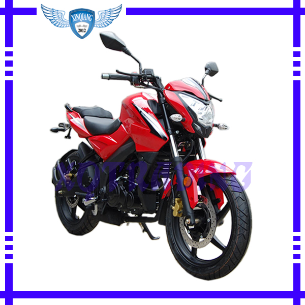 250CC Racing Motorcycle 250XQ-RXM250I