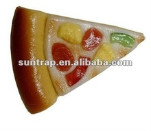 1GB,2GB pizza shape promotion gift usb flash drive/pendrive/stick/flash memory