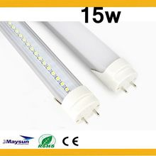 Power saving 110-240v Tube8 900cm 15watt japanese girl 2 years warranty japan light