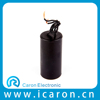 New Product Generator Capacitor