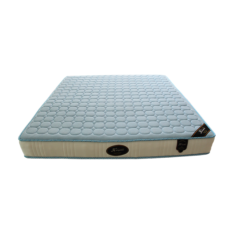 Luxury customized comfortable super king size alternating pressure technological hotel mattress 5 star - Jozy Mattress | Jozy.net