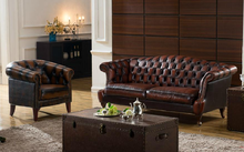 """leather sofa set philippines"""