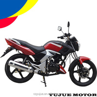 China 200cc Street Motorcycle For Sale