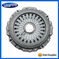 Clutch plate Assembly and DONGFENG Truck Parts Clutch Cover 1601909.T0802