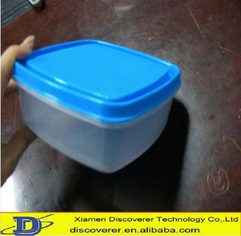New arrival food container