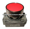 Red Push Button Switch