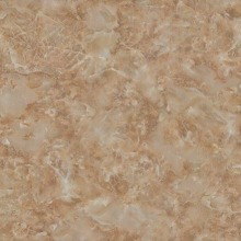 light brown wall tiles export,glazed porcelain tiles,The ceramic tile cloud shape design