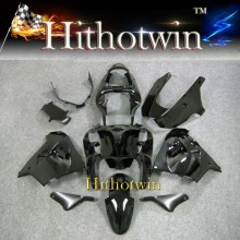 Body Kits ZX 9R 2002 2003 For Kawasaki Ninja ZX9R ABS Aftermarket Fairing 22ZX 2002 2003 ZX 9R Ninja ZX9 R 2002 2003
