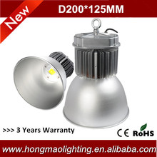 High quality EXW FOB cheap price 150 watt high bay led lighting fitting