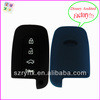 IX35,New Sonata,Sonata NFC,Equus, ROHENS Coupe soft rubber for hyundai smart key cover