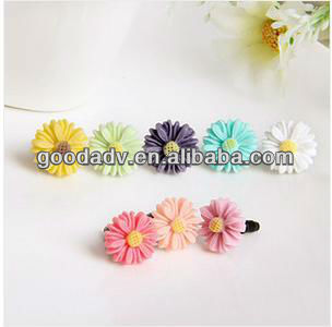 Eco-friendly headphone jack dust plug for Cheap Earphone Jack Dust Plug