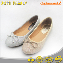 China Supply women shoe import vendors
