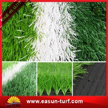 Professional basketball court artificial turf factory supplied artificial lawn